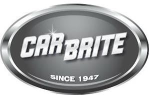 CAR BRITE SINCE 1947