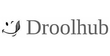 DROOLHUB