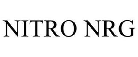NITRO NRG