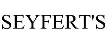 SEYFERT'S