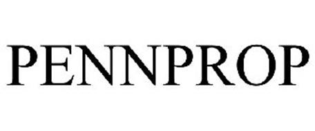 PENNPROP