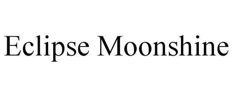 ECLIPSE MOONSHINE