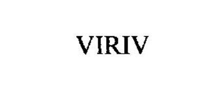 VIRIV