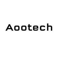 AOOTECH