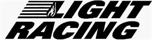 LIGHT RACING