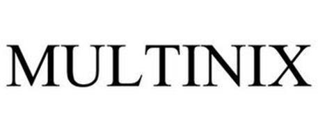 MULTINIX