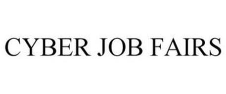 CYBER JOB FAIRS