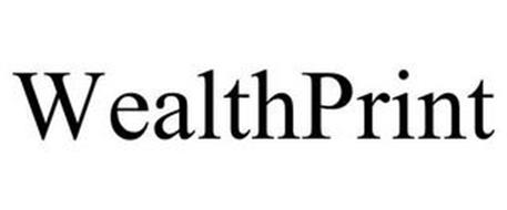 WEALTHPRINT