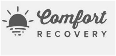COMFORT RECOVERY