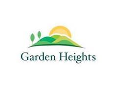 GARDEN HEIGHTS