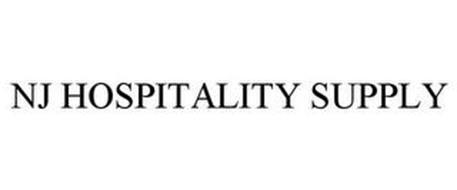 NJ HOSPITALITY SUPPLY