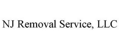 NJ REMOVAL SERVICE LLC