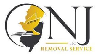 NJ REMOVAL SERVICE, LLC