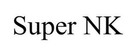 SUPER NK