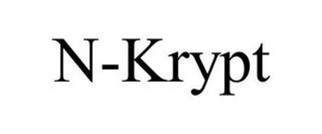 N-KRYPT