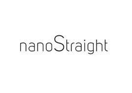 NANO STRAIGHT