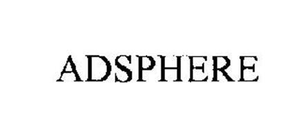 ADSPHERE