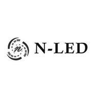 N N-LED