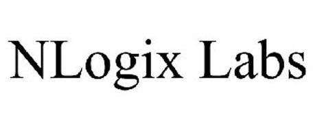 NLOGIX LABS