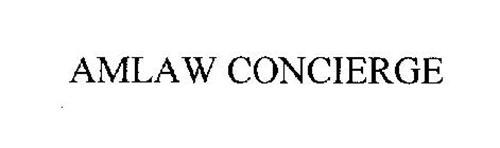 AMLAW CONCIERGE