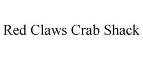 RED CLAWS CRAB SHACK