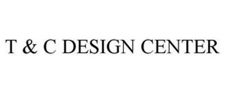 T & C DESIGN CENTER