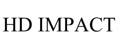 HD IMPACT