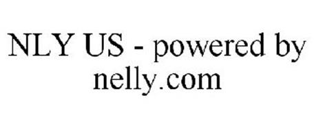 NLY US - POWERED BY NELLY.COM