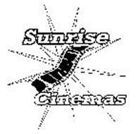 SUNRISE CINEMAS