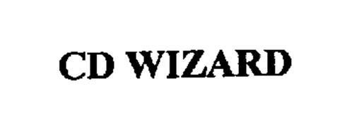 CD WIZARD