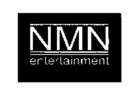 NMN ENTERTAINMENT