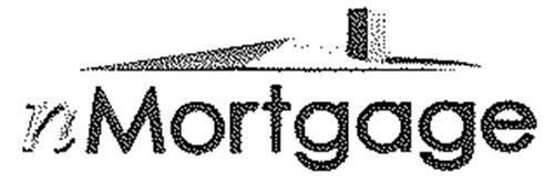 NMORTGAGE