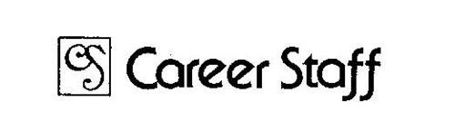 CS CAREER STAFF
