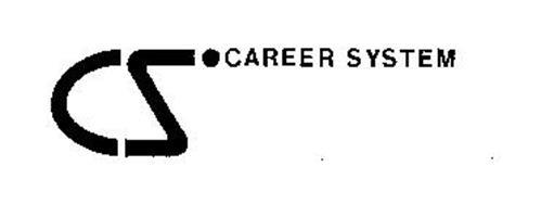 CS CAREER SYSTEM