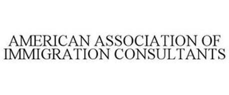 AMERICAN ASSOCIATION OF IMMIGRATION CONSULTANTS