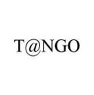 T@NGO