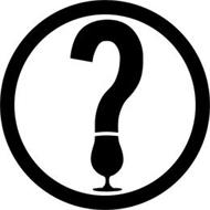 NO CLUE CRAFT BREWERY, LLC