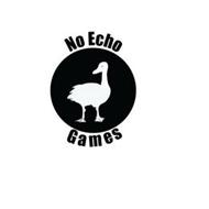 NO ECHO GAMES
