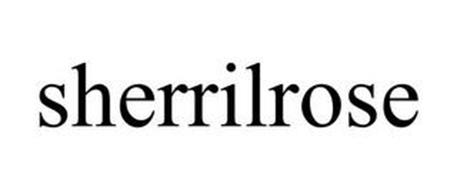 SHERRILROSE