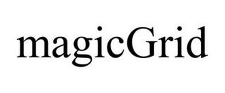 MAGICGRID