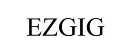 EZGIG