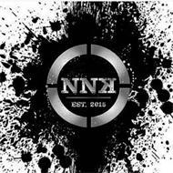 NNK EST. 2015