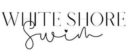 WHITE SHORE SWIM