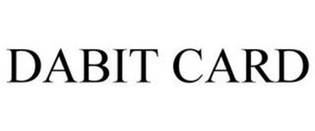 DABIT CARD
