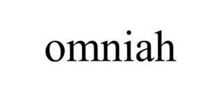 OMNIAH