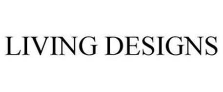 LIVING DESIGNS
