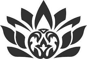Nobel Leaf Holdings LLC