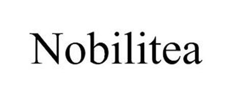 NOBILITEA