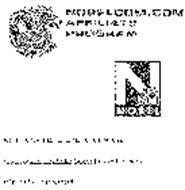 NOBELCOM.COM AFFILIATE PROGRAM NOBEL N