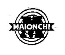 M MAIONCHI